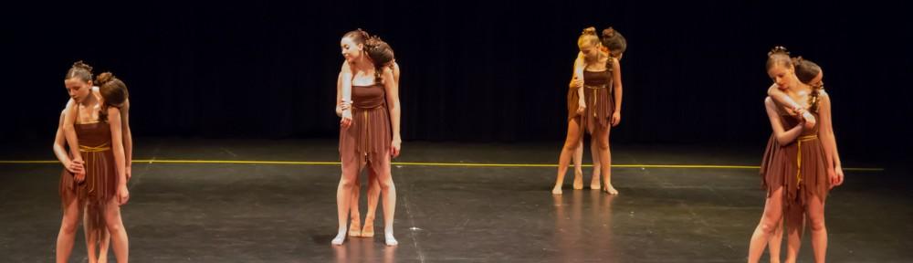 Artemis Dance Studio